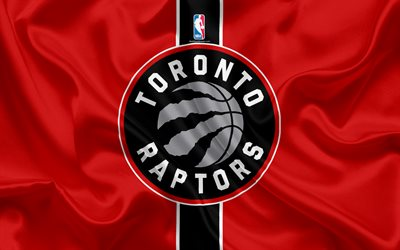 Hq 3d Wallpapers Free Download Download Wallpapers Toronto Raptors Basketball Club Nba