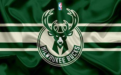 Hq 3d Wallpapers Free Download Download Wallpapers Milwaukee Bucks Basketball Club Nba