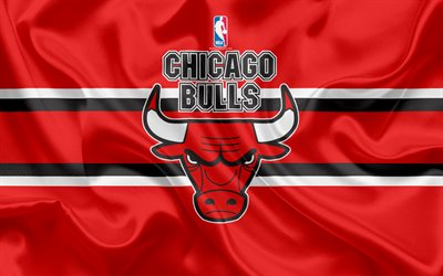 Pc Wallpaper 3d Love Download Wallpapers Chicago Bulls Basketball Club Nba