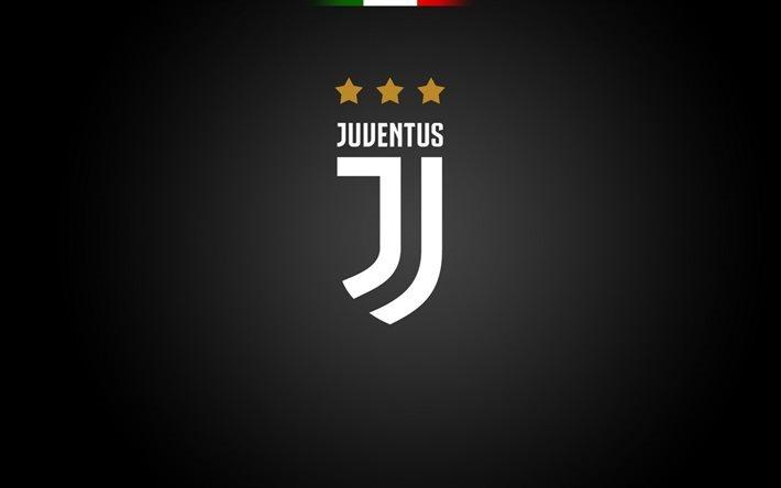 3d Interior Wallpaper Hd Download Wallpapers Juventus Football Club Logo Juve