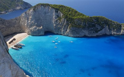 Wallpaper Of Love Quotes In English Download Wallpapers Ionian Sea Zakynthos Island Navagio