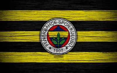 Best Football Quotes Wallpapers Download Wallpapers Fenerbahce 4k Turkey Wooden Texture