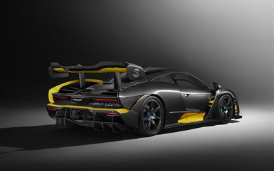 Dodge Charger Car Wallpapers Download Wallpapers Mclaren Senna Carbon Theme Mso 2019