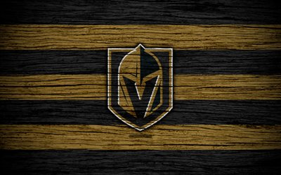 Colorful 3d Abstract Wallpapers Download Wallpapers Vegas Golden Knights 4k Nhl Hockey