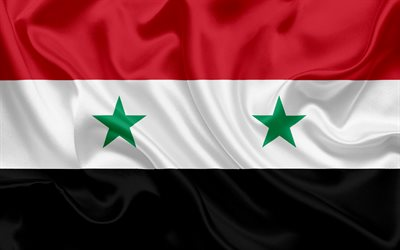 Cars Wallpaper Gif Download Wallpapers Syrian Flag Syria Asia National