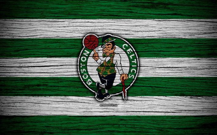 2 Monitor Wallpaper Hd Download Wallpapers 4k Boston Celtics Nba Wooden
