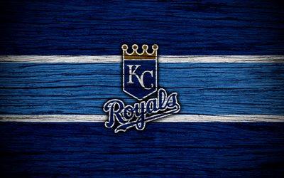 Best 3d 4k Wallpaper Download Wallpapers Kansas City Royals 4k Mlb Baseball