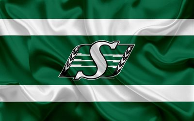 Best 3d 4k Wallpaper Download Wallpapers Saskatchewan Roughriders 4k Logo