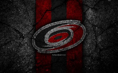 Beautiful Wallpaper With Quotes Free Download Download Wallpapers 4k Carolina Hurricanes Logo Hockey