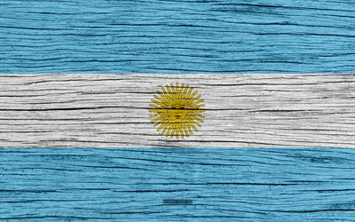 Best Love Quotes Wallpapers Free Download Download Wallpapers Flag Of Argentina 4k South America