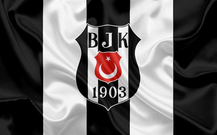 Wallpapers Love Quotes Free Download Zedge Download Wallpapers Besiktas Football Turkish Football