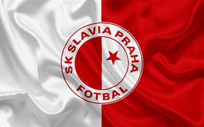 Wallpaper Of Love Quotes In English Download Wallpapers Slavia Praha Football Club Prague