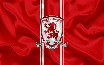 Arsenal Wallpaper 3d Descargar Fondos De Pantalla El Middlesbrough Fc De Seda