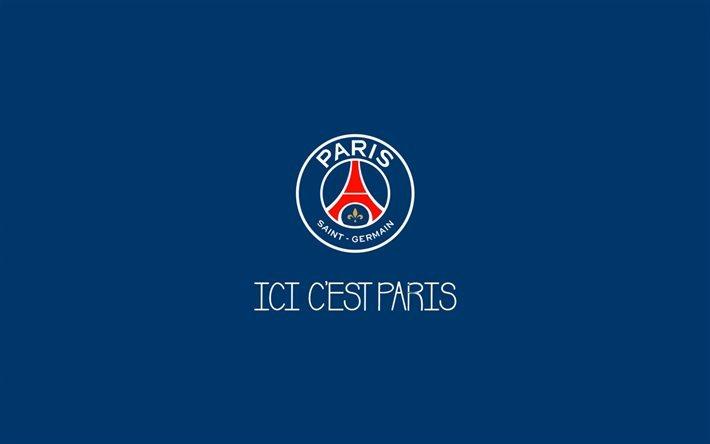 Best I Love You Quotes Wallpapers Download Wallpapers Psg Soccer Logo Paris Saint Germain