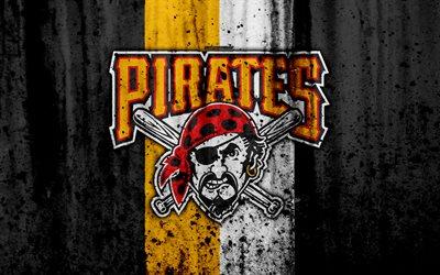 Best 3d 4k Wallpaper Download Wallpapers 4k Pittsburgh Pirates Grunge