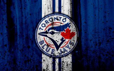 Club America Wallpaper 3d Download Wallpapers 4k Toronto Blue Jays Grunge