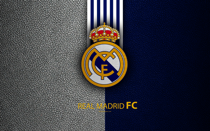 Cute Baby Sorry Hd Wallpaper Logo Real Madrid Fc Image Collections Wallpaper And Free