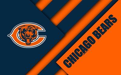 New York Mets Wallpaper Hd Descargar Fondos De Pantalla Los Osos De Chicago 4k El