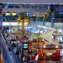 Duty Free Shopping At Dubai Airport Bestindubai