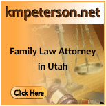 Law Office of Kelly Peterson