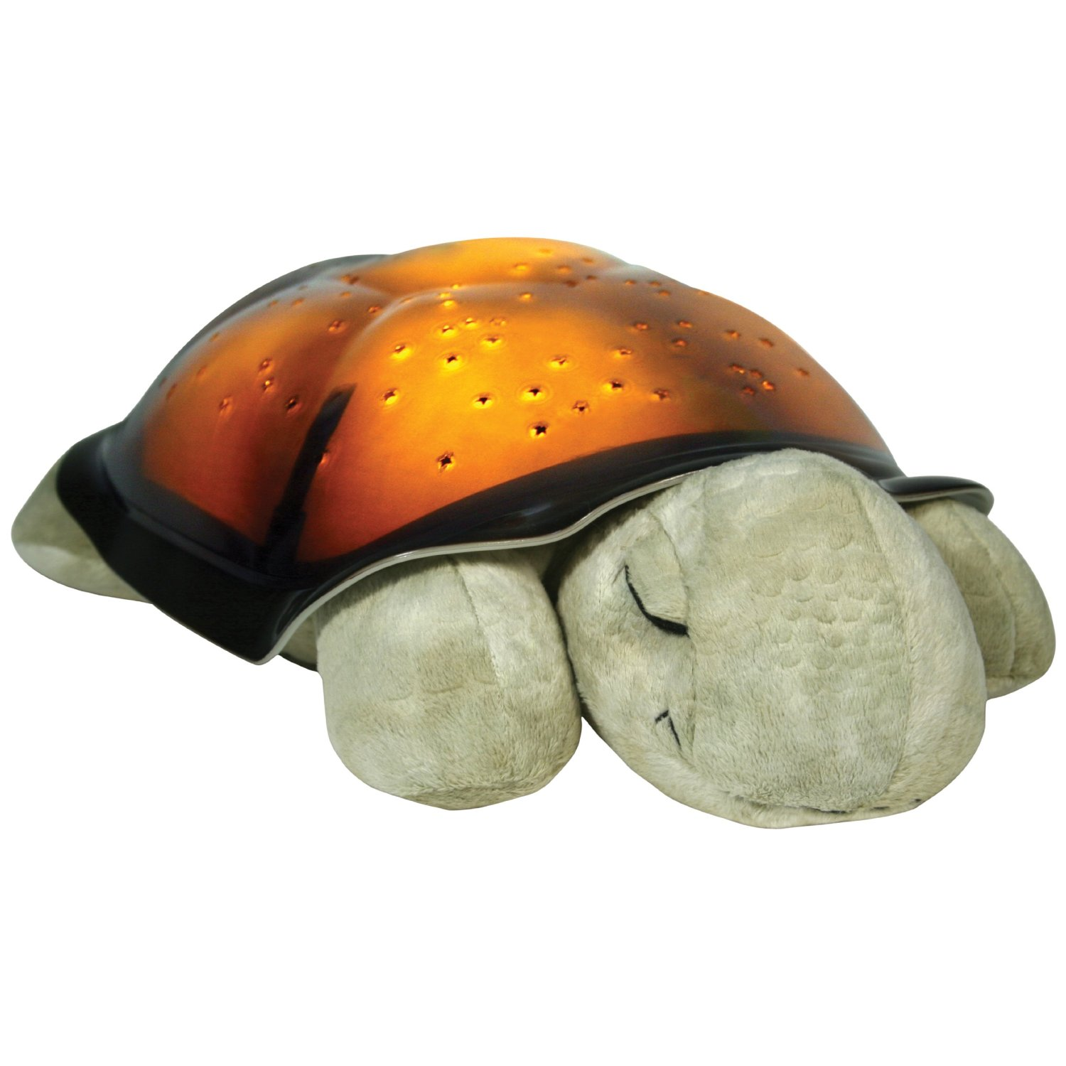 Best Kids Night Light Turtle Constellation Night Light Family Vacation Experts