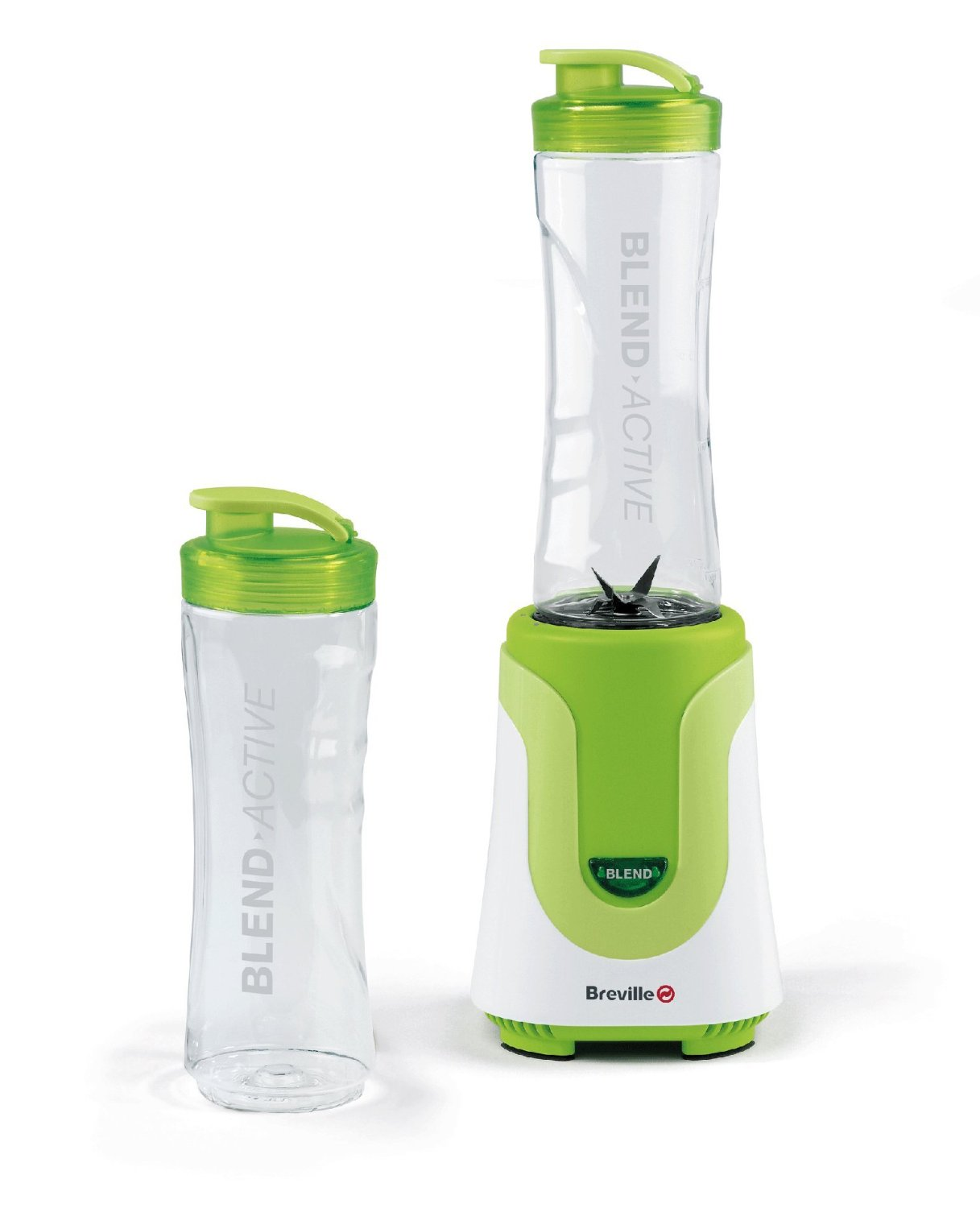Best Kitchen Gadgets 2015 Which Is The Best Personal Blender