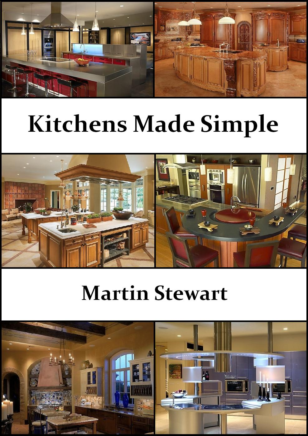 Best Kitchen Design Books Best Kitchen Guide Resources