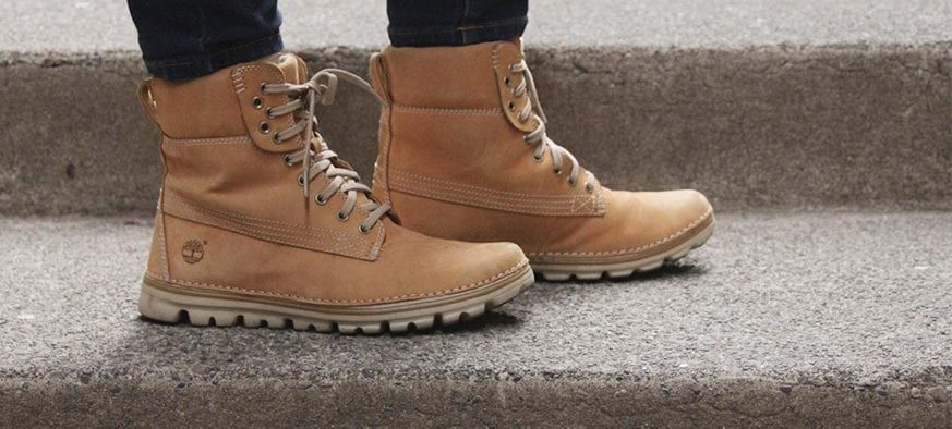 Timberland Women39s Brookton 6 Inch Classic Boots Review