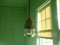 Barn Pendant Lighting Fixtures | Light Fixtures Design Ideas