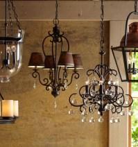 Cool Lighting Fixture Ideas | Light Fixtures Design Ideas