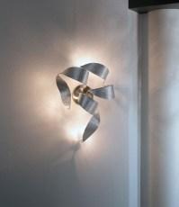Cool Wall Lighting Fixtures | Light Fixtures Design Ideas