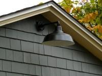 Exterior Barn Lighting Fixtures | Lighting Ideas