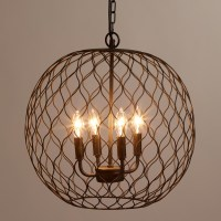 Make Your Yard and House Special with Farmhouse Light ...