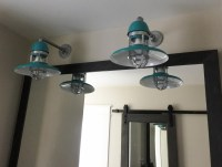 Nautical Vanity Light Fixture | Light Fixtures Design Ideas