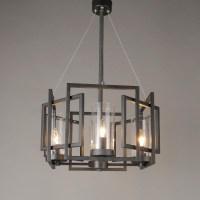 Vintage Style Light Fixtures   Light Fixtures Design Ideas