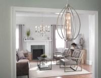 Williamsburg Foyer Light Fixtures | Light Fixtures Design ...