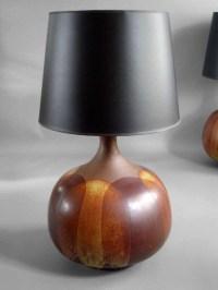 Antique Japanese Floor Lamps | Light Fixtures Design Ideas