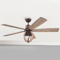 Ceiling Fan With Chandelier Attached   Light Fixtures ...