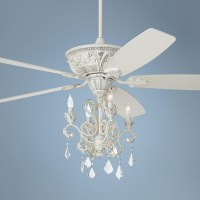 Ceiling Fans With Chandelier Light Kit | Light Fixtures ...