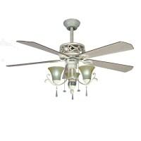 Chandelier For Ceiling Fan | Light Fixtures Design Ideas