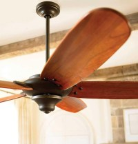 Energy Star Ceiling Fans With Light | Light Fixtures ...
