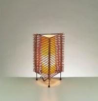 Japanese Lantern Floor Lamp   Light Fixtures Design Ideas