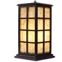 Japanese Shoji Floor Lamps   Light Fixtures Design Ideas