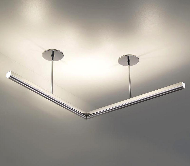 Modern Office Lighting Fixtures