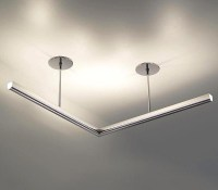 Modern Office Lighting Fixtures