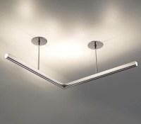 Modern Office Lighting Fixtures   Light Fixtures Design Ideas