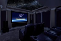 Night Light With Stars On Ceiling | Light Fixtures Design ...