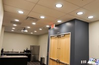 Office Ceiling Light Fixtures
