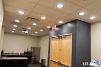 Office Ceiling Light Fixtures | Light Fixtures Design Ideas