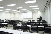 Office Ceiling Lighting Fixtures | Light Fixtures Design Ideas